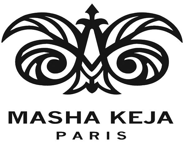 MASHA KEJA