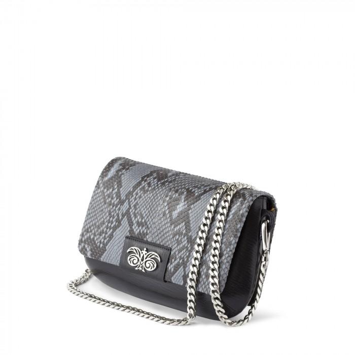 small handbag in python
