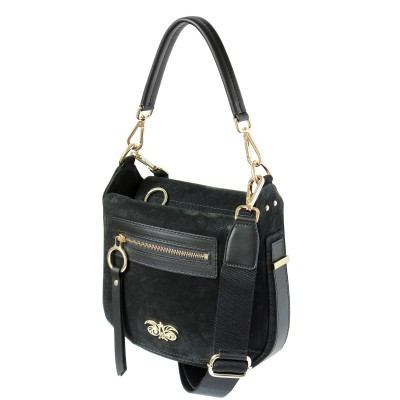 "shoulder bag ""small HOBO""..."