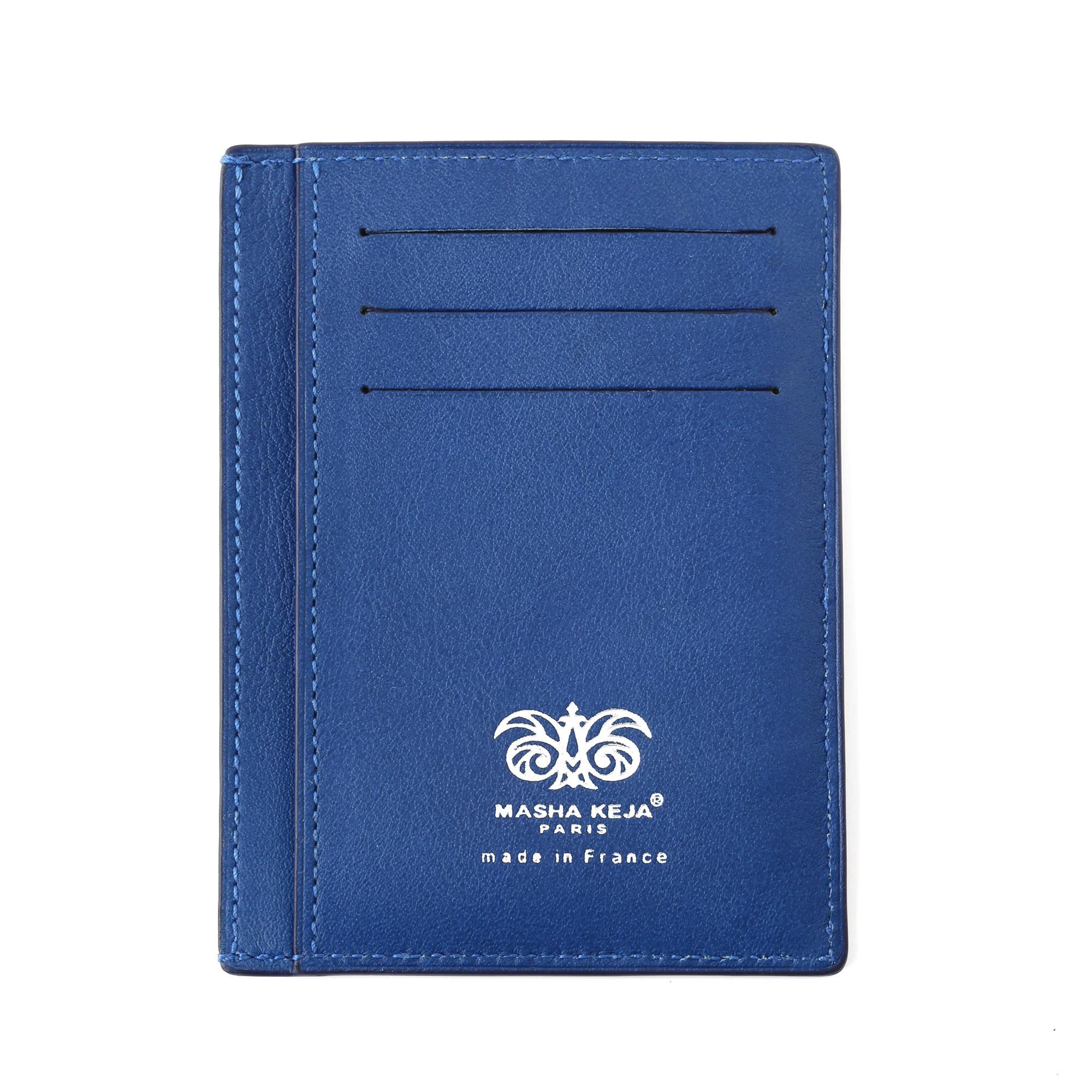 porte carte d identité porte cartes et pièce d'identité