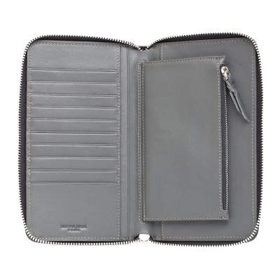 "Zipper organizer ""GEORGE""..."