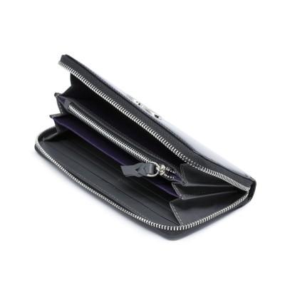"""Continental wallet """"KYOTO""""..."""