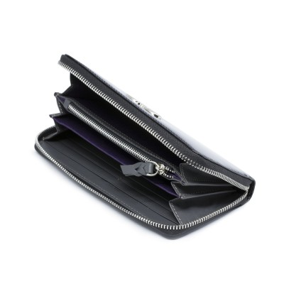 """zipper companion """"KYOTO"""" in..."""