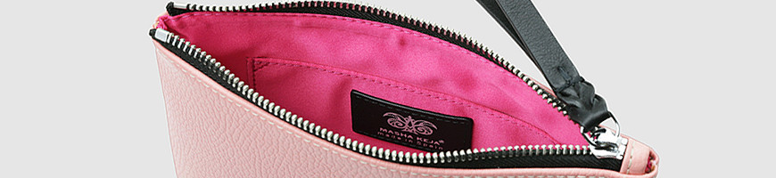 Women's luxury clutch, handbag, purse, for evening, wedding, ceremony