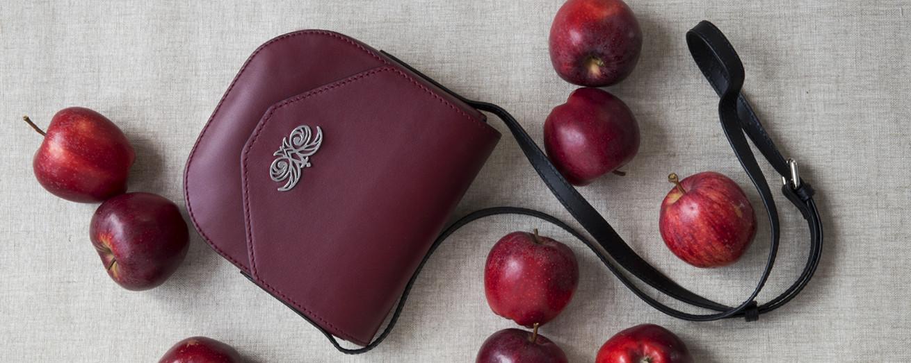 """Discover wonderful colors of """"DINA"""" and """"DINA ROCK"""" handbags"""